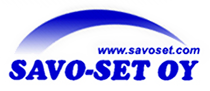 Savo-Set Oy